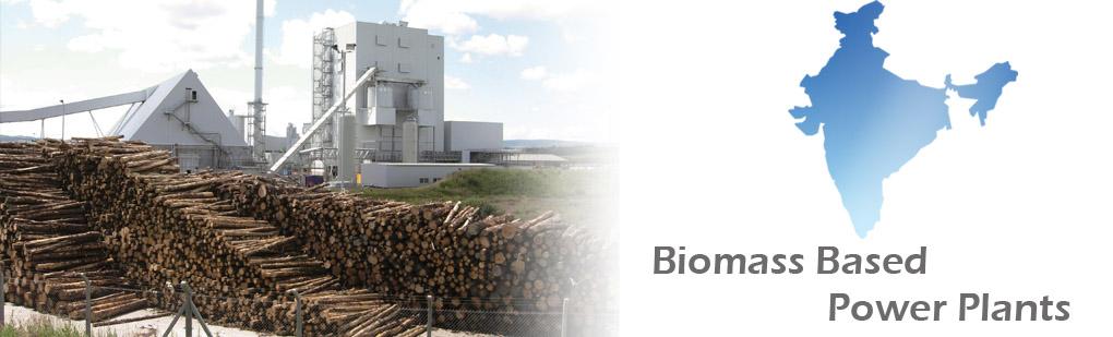 biomass-home
