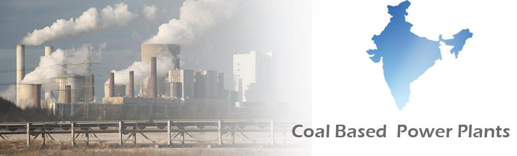 coal-home