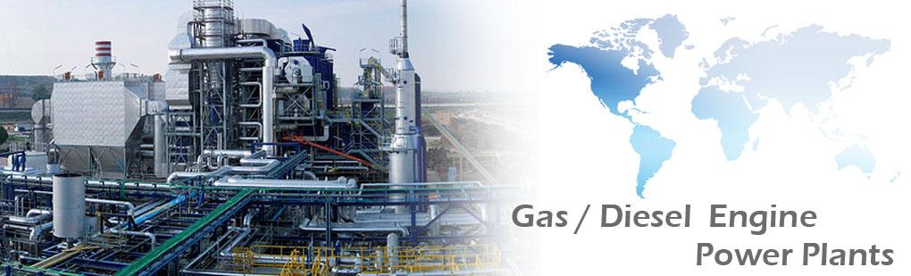 gas-diesel-overseas
