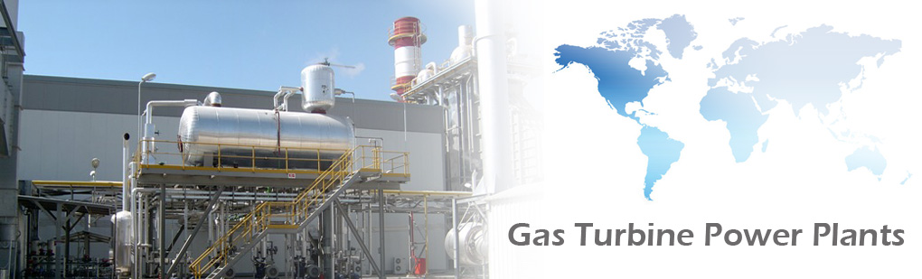 gas-turbine-overseas