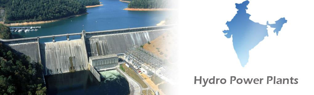 hydro-home
