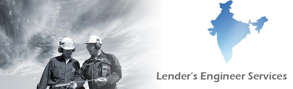 lenders-home