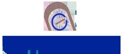 Aquatherm Logo