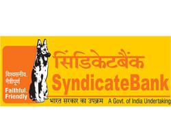 syndicate-logo