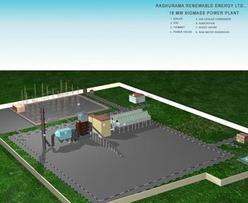 biomass_1