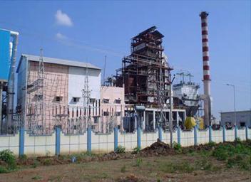 biomass_2